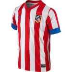 Atletico Madrid 1 (ngerumpi.wordpress.com)