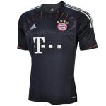 Bayern Munchen 3
