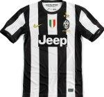 Juventus (ngerumpi.wordpress.com)
